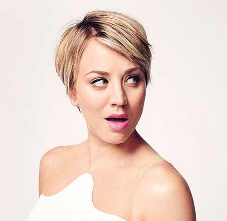 25-Celebrity-Short-Cuts-6