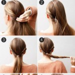 5-minutes-updo-for-girls