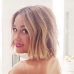 Celebrities-with-Short-Blonde-Hair