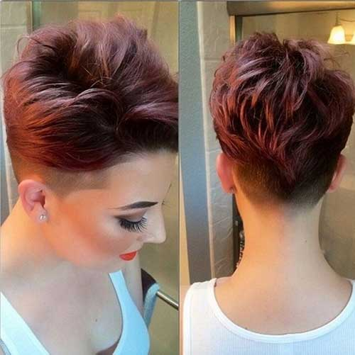 Cute-Girl-with-Pixie-Hair