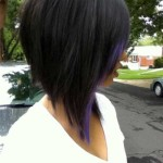 Dark-Brown-Bob-Hairstyles