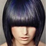 Dark-Purple-Short-Bob-Haircuts