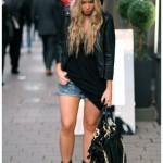 Long-Blond-Hair-with-a-Bandana