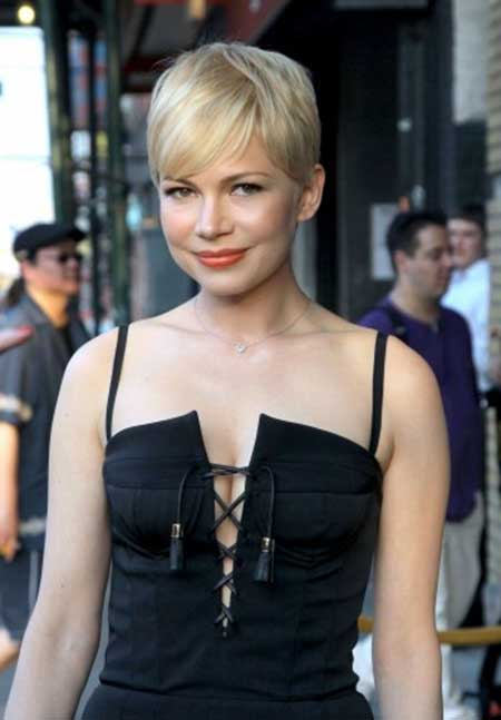 New-Pixie-Cuts_1