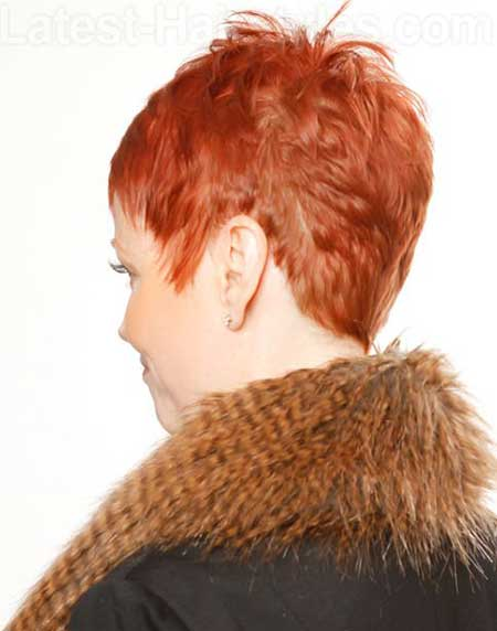 New-Pixie-Cuts_4