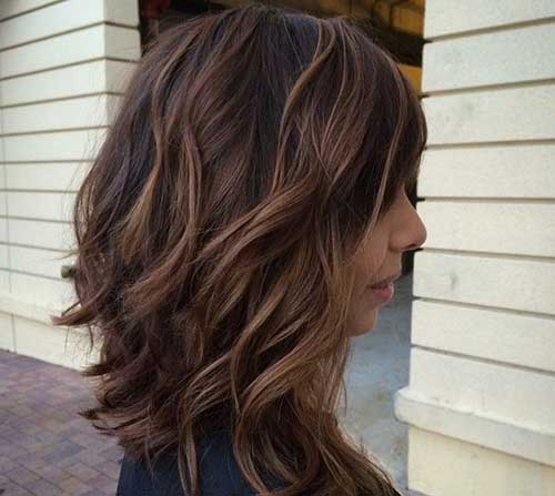 Short-Mid-Length-Haircuts