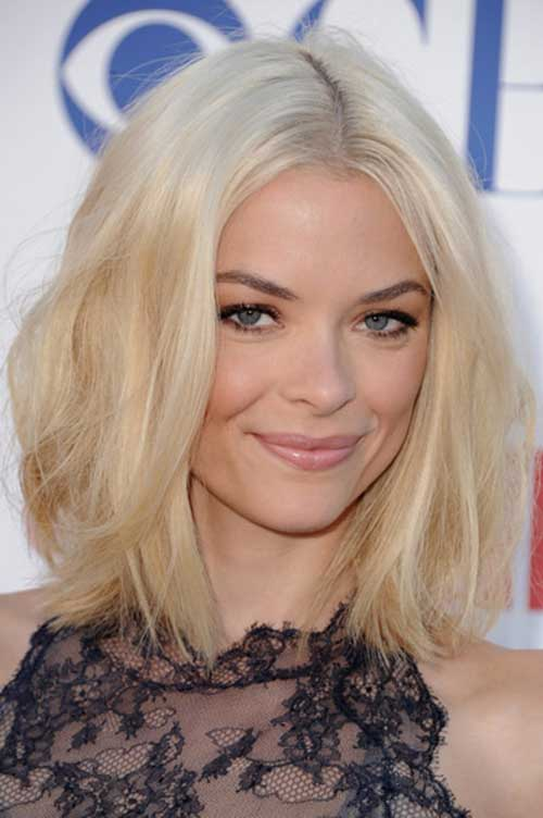 Short-to-Mid-Length-Blonde-Hair