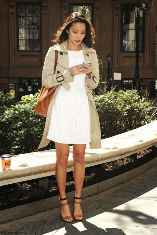 White-Lace-Dress White-Lace-Dress