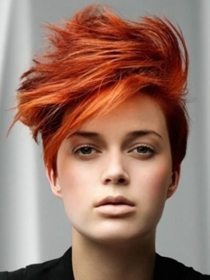 capelli-rossi