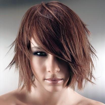 capelli-scalati-ciuffo-2010-2011