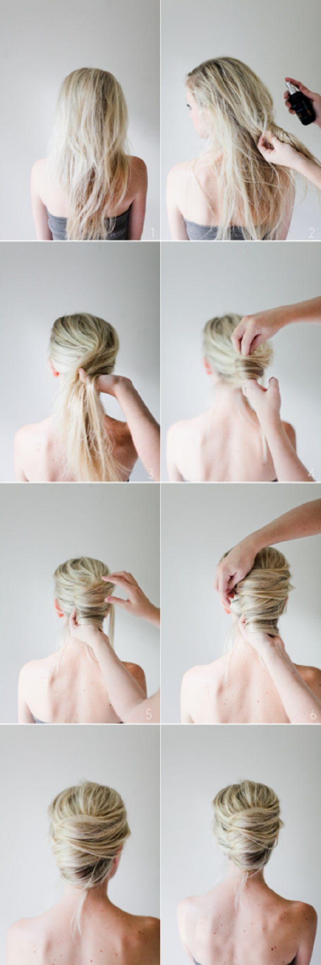 messy-french-twist-tutorial