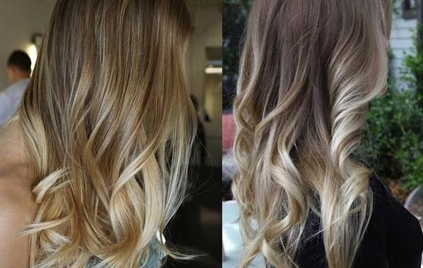 ombre-hair1