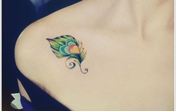 piccoli-tatoos
