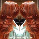 1-auburn-hair-with-subtle-highlights