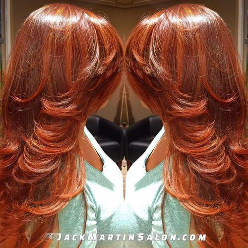 1-auburn-hair-with-subtle-highlights