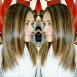 1-layered-side-part