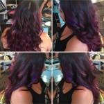 10-long-colorful-curls