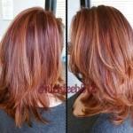 10-plum-auburn-hair-with-copper-highlights