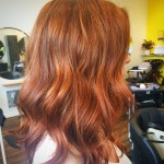 11-cute-red-hair-color