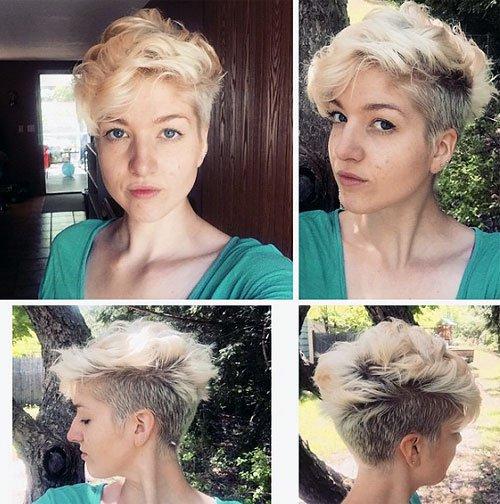 tagli pixie ricci 11-for-thin-hair_for-fine-hair