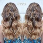 12-full-and-soft-curls
