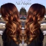 12-reddish-brown-hair-with-caramel-highlights