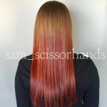 14-brown-to-cherry-red-ombre-for-straight-hair