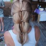 15-adorable-mermaid-braids