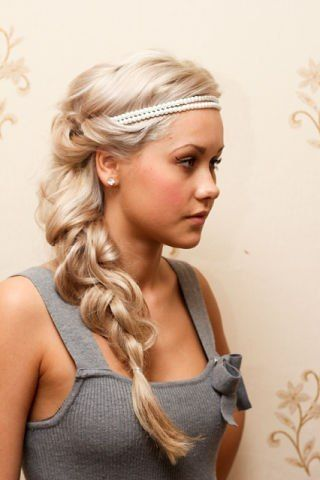 15-adorable-mermaid-braids12