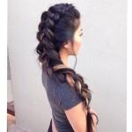 15-adorable-mermaid-braids14