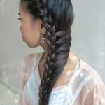 15-adorable-mermaid-braids4
