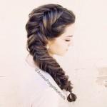 15-adorable-mermaid-braids5