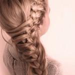15-adorable-mermaid-braids6