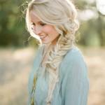 15-adorable-mermaid-braids9