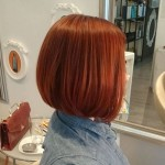 15-red-bob-hairstyle