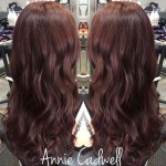 16-dark-purple-red-hair