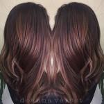 16-natural-chocolate-waves