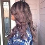 17-seventies-inspired-curls