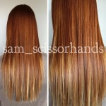 17-straight-red-hair-with-ombre-highlights