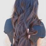 18-flowing-brunette-curls