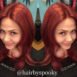 19-marsala-and-copper-hair-color