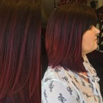 19-red-and-black-hair