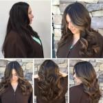 2-loose-chocolate-curls
