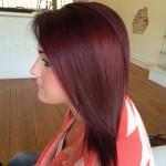 22-burgundy-hair-color
