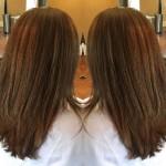 23-medium-brown-hairstyle