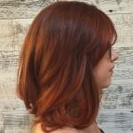25-dark-auburn-hair