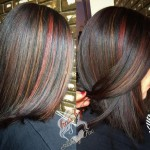 26-dark-brown-hair-with-subtle-rainbow-highlights