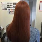 28-dark-auburn-straight-hair