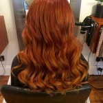 29-red-curly-ombre-hair