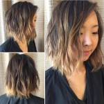 3-choppy-waves-with-ombre-highlights